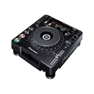 cdj-1000-dj-spelare
