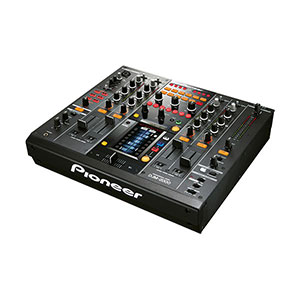 dj-mixer-pioneer