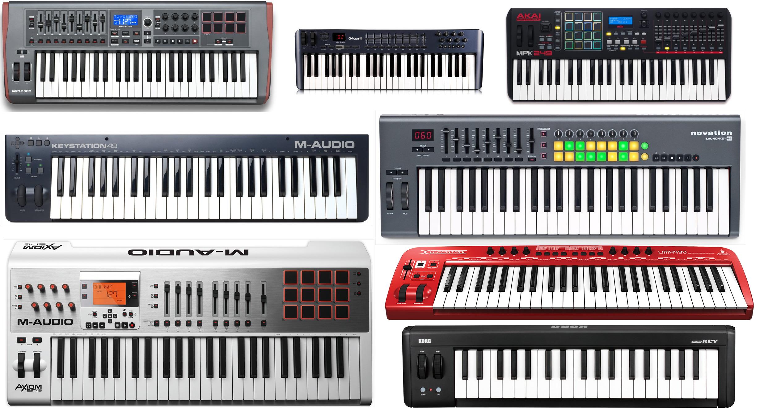köpguide digitalpiano köpa piano